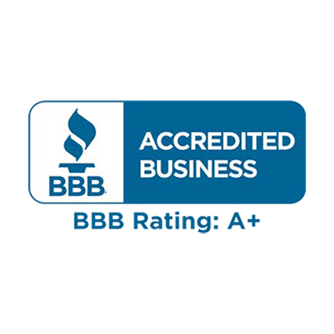 Window Nation BBB Accredited Business